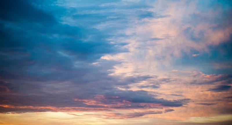 GIRONA - Curs de consciència plena i reducció de l'estrès: Mindfulness - Edició dissabte matins