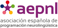 Logo-AEPNL-horizontal-e1382542325175