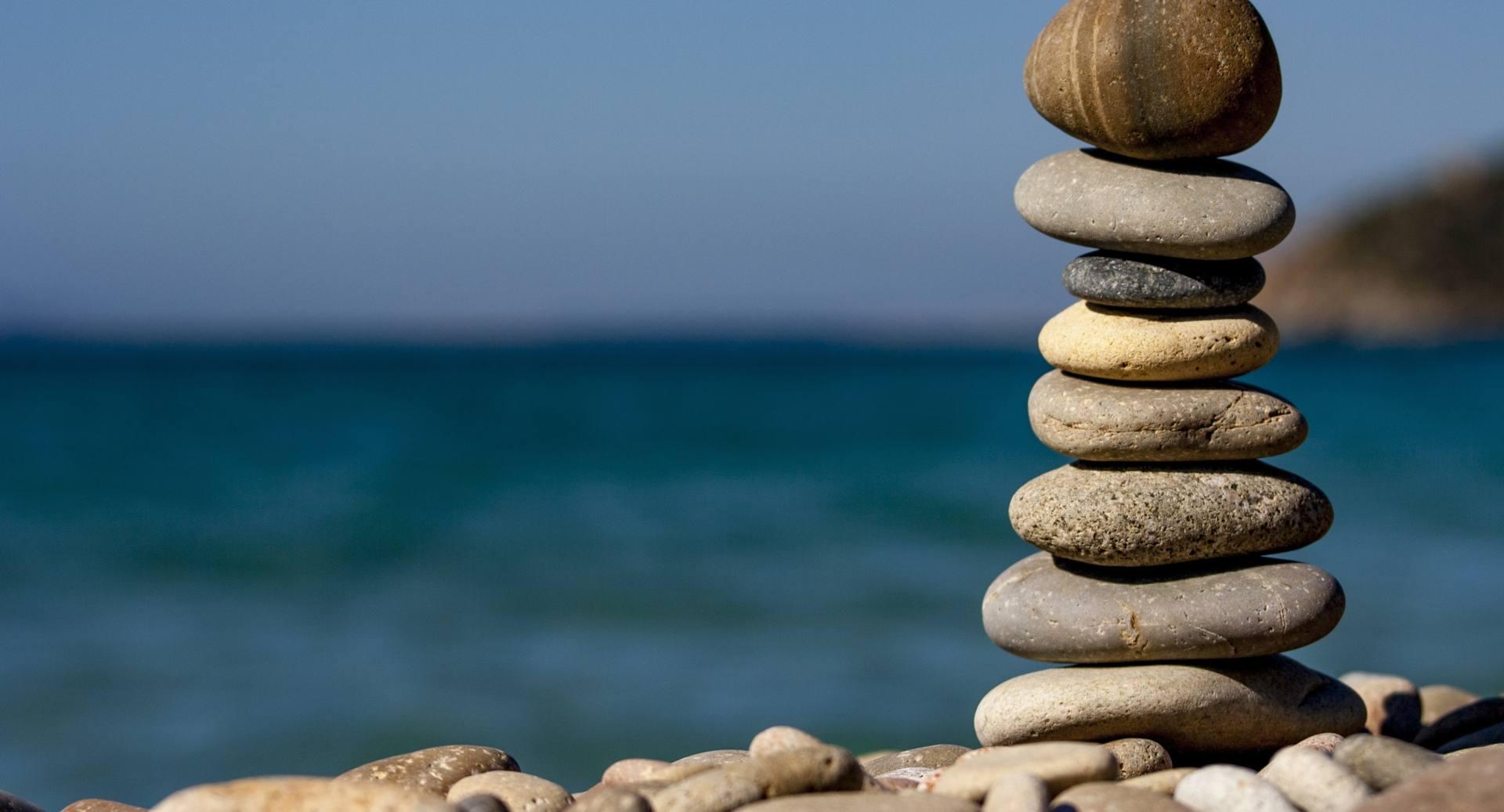 GIRONA - Curs de consciència plena i reducció de l'estrès: Mindfulness - Edició TARDES