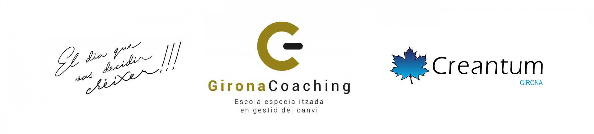 capcalera-girona-coaching-creantum