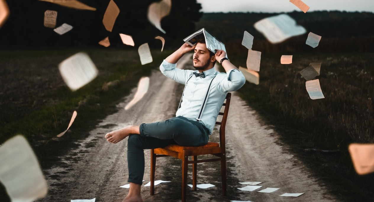 GIRONA - Cap de setmana d'Hipnosi Ericksoniana - Eines d'hipnosi aplicables en acompanyament de persones