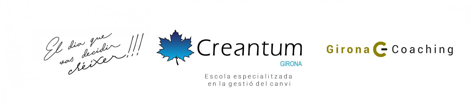 INICI WEB CREANTUM GIRONA-1