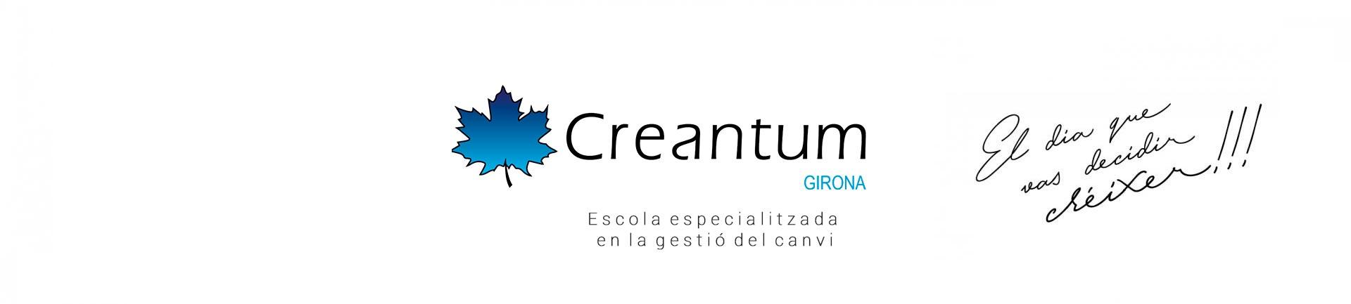 INICI-WEB-CREANTUM-GIRONA-1